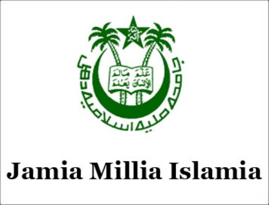 CfP: Conference on Recent Advances in Biological Sciences at Jamia Millia Islamia, New Delhi [Mar 5]: Submit by Feb 26