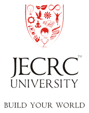 CfP: Conference on Information Technology and Digital Applications at JECRC, Jaipur [April 3-4]: Submit by Feb 20