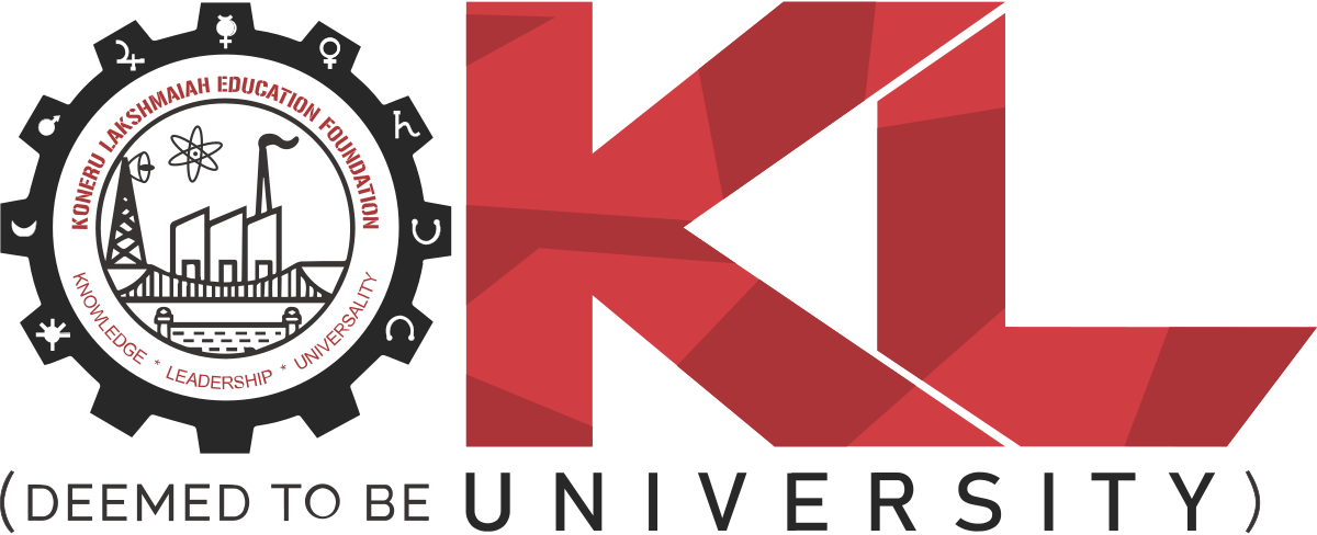 CfP: Conference on Indispositions Among Adolescents at K L University, Guntur [March 27-28]: Submit by March 5
