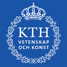 KTH Royal Institute Online course