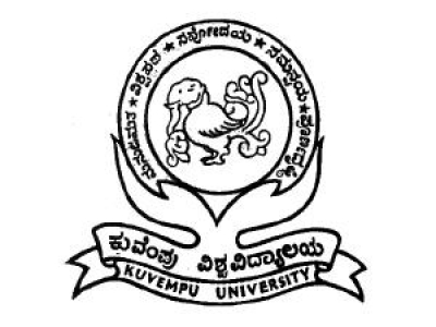 CfP: Conference on Innovative Microbial Trends & Challenges in the Environment at Kuvempu University [March 2]: Submit by Feb 22