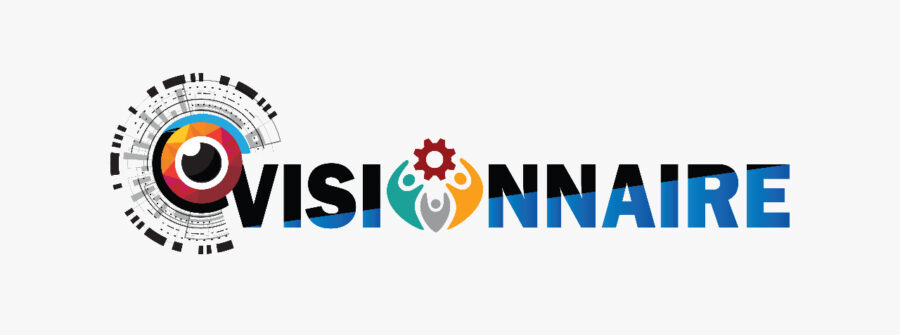 Visionnaire 2020 Competitions for Engineering Students at NIT Karnataka [Mar 21-22]: Register by Feb 25: Expired