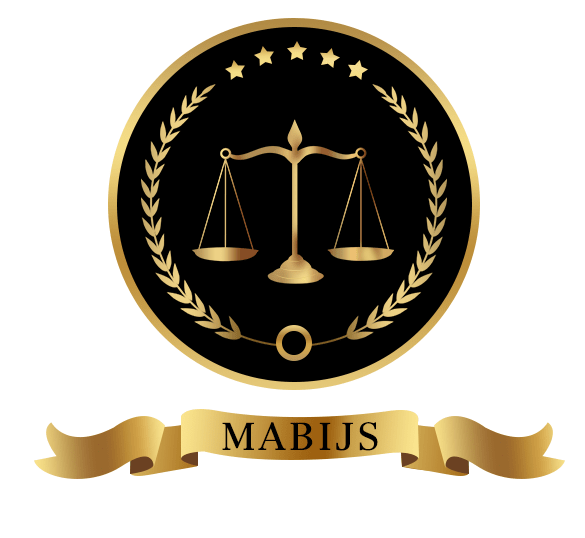 2nd MABIJS International Essay Competition 2020 [Social-Economic & Political Issues]: Register by Feb 23