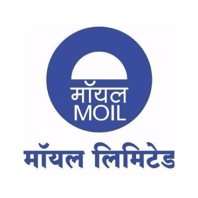 Graduate Trainee MOIL Limited