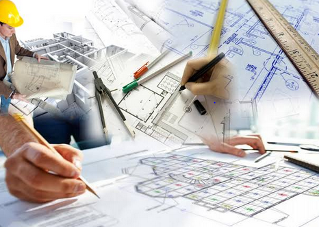 National Aptitude Test in Architecture [Exam on April 19 & May 31]: Register by Mar 16