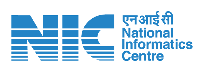 JOB POST: Fresh Graduates as Scientists & Scientific / Technical Assistants at National Informatics Centre [495 Vacancies]: Apply by April 10 [Extended]