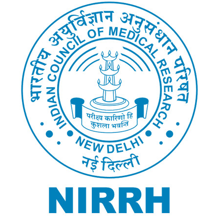 Summer Training Programme at ICMR -National Institute for Research in Reproductive Health, Mumbai [May-July]: Apply by Feb 17