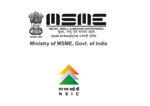 NSIC Free Industrial Training Programme