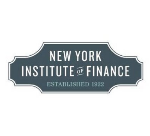 Certificate Course Mergers Acquisitions NY Institute of Finance