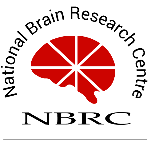 National Brain Research Centre job
