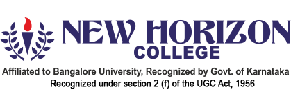 CfP: Conference on Recent Engineering and Technology at New Horizon College of Engineering, Bangalore [May 3]: Submit by May 1