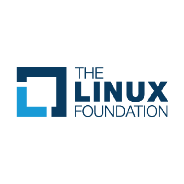 Course on Ethics in AI and Big Data by The Linux Foundation [Online, 6 Weeks]: Enroll Now