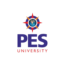 Webinar on Lessons from Covid-19: Game-Changing Strategies by PES University [Aug 8, 5:30 PM]: Registration Open
