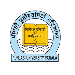 Punjabi University Patiala job