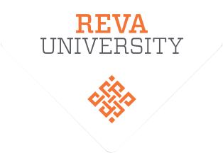 CfP: Conference on Smart Technologies in Computing, Electrical & Electronics at Reva University, Bengaluru [July 10-11]: Submit by March 10