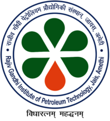 Research Internship in Petroleum & Energy at RGIPT, Raebareli [May 20-Jul 5]: Apply by Apr 10