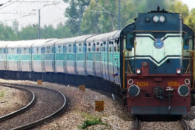 JOB POST: Fresh Engineers as Jr Technical Associates at Western Railway [41 Vacancies]: Apply by Aug 22: Expired