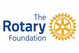 Rotary Peace Fellowship Program 2021-22 by The Rotary Foundation, US [130 Positions, Fully Funded]: Apply by May 31