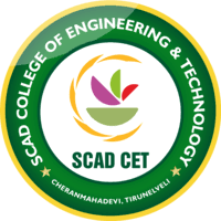 CfP: Conference on Data Intelligence & Cognitive Informatics at SCAD College, Tirunelveli [Jul 8-9]: Submit by Apr 10: Expired