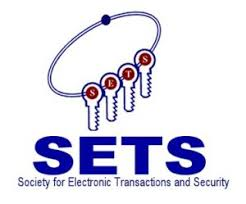 Training on Cyber Attack, Response and Defense (CARD) at SETS, Chennai [Feb 26-28]: Register by Feb 24