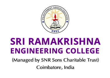 Workshop Development IoT Application Sri Ramakrishna Engineering College