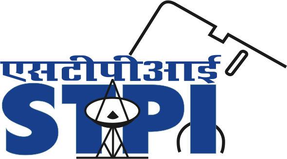 JOB POST: Member Technical Staff at Software Technology Parks of India, New Delhi [11 Vacancies]: Apply by March 15