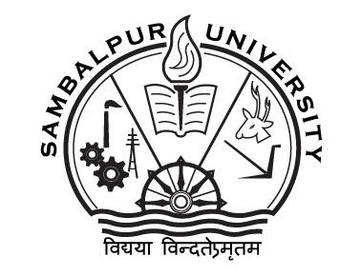 CfP: Conference on Current Research Trends in Biotechnology, Bioinformatics & IP Management at Sambalpur University [Mar 3-4]: Submit by Feb 20