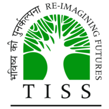 JOB POST: System Admin, Technical Assistant & Sr Account Executive at TISS Mumbai: Apply by Feb 17 & 19