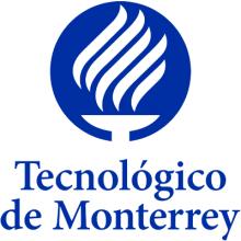 MicroMasters Program in Humanities & Soft Skills by Tecnológico de Monterrey [6 Months, Online]: Enroll Now!