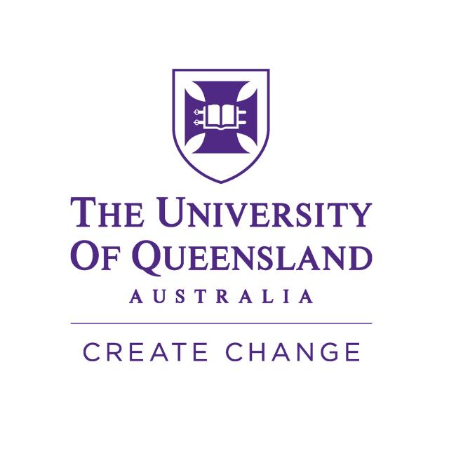 Course on English Grammar and Style by The University of Queensland [Online, 8 Weeks]: Enroll Now