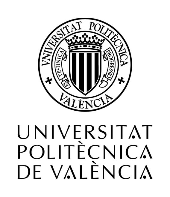 Course on Introduction to the Internet of Things by Universitat Politècnica de Valencia [Online, 6 Weeks]: Enroll Now