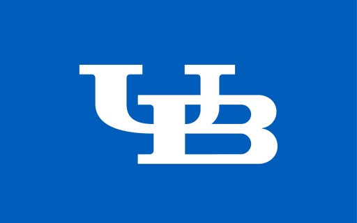 Course on Blockchain by University of Buffalo [Online, 2 Months]: Register Now