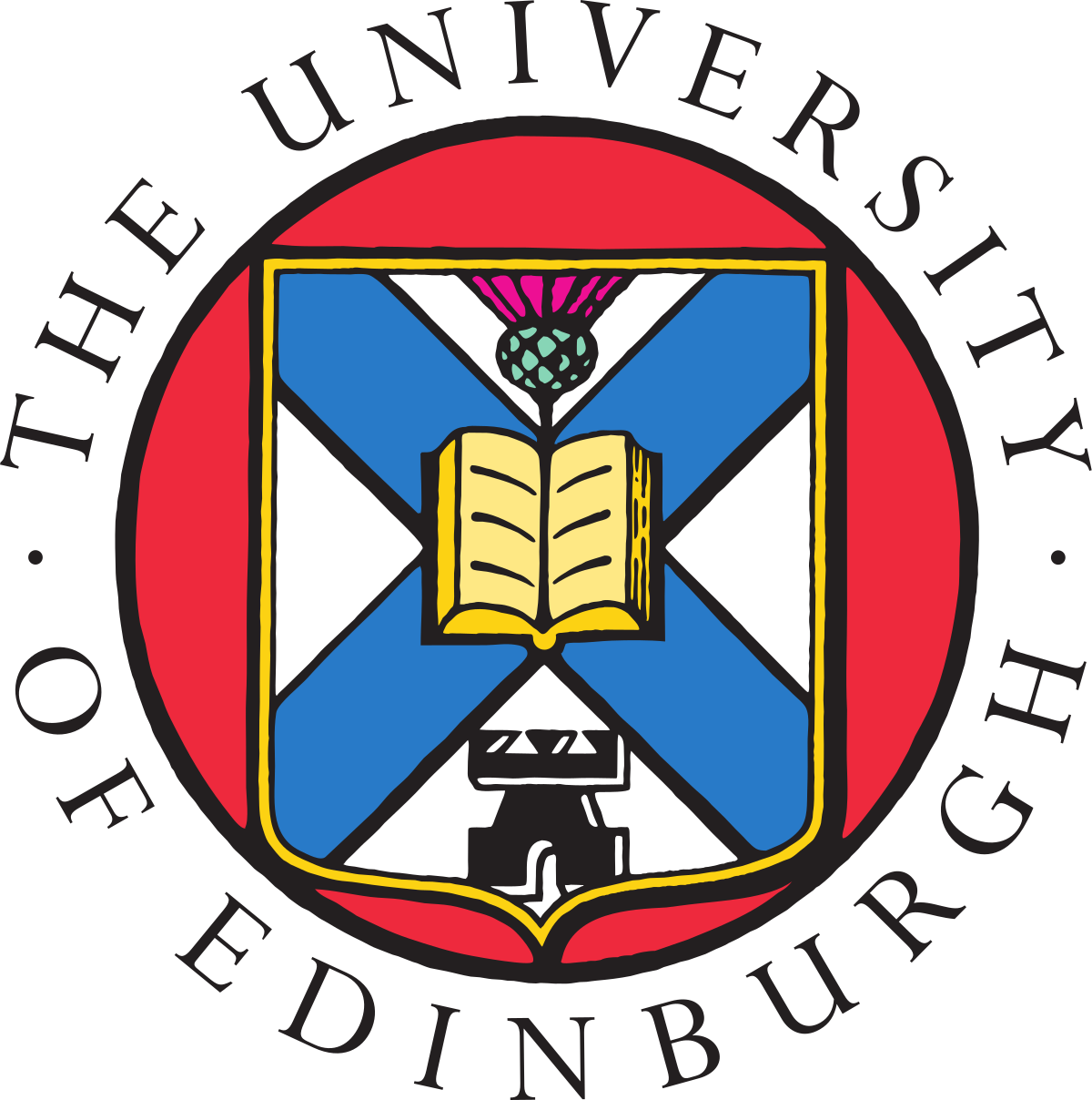 University of edinburgh micromaster program