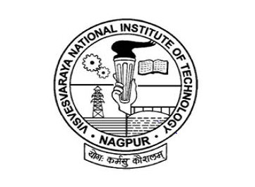 CfP: Conference on Mathematical & Computational Techniques in Pure & Applied Sciences at VNIT Nagpur [July 30-Aug 2]: Submit by June 15