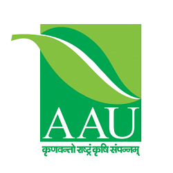 Workshop on Methodology for Price Forecasting, Market Competitiveness & Export Opportunities at AAU, Anand [Feb 28-29]: Register by Feb 27