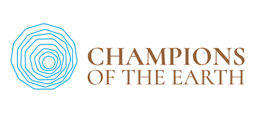 Call for Nominations: UNEP Champions of the Earth award 2020: Apply by Mar 20