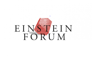 Einstein Fellowship 2022 by The Einstein Forum, Germany [Stipend Worth Rs. 8.8 L + Travel Expenses]: Apply by May 15