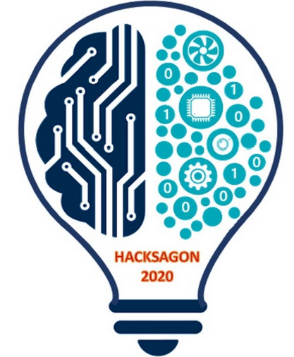 HACKSAGON 2020 at IIITM Gwalior [Cash Prizes Upto Rs. 1L]: Register by Feb 28: Expired