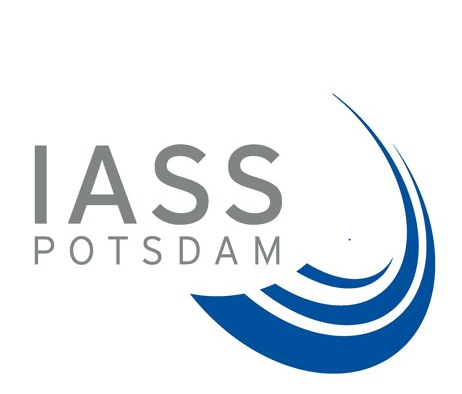 Klaus Töpfer Sustainability Fellowship at IASS, Germany: Apply by Feb 24: Expired