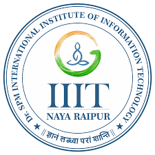 iiit naya raipur workshop 2020