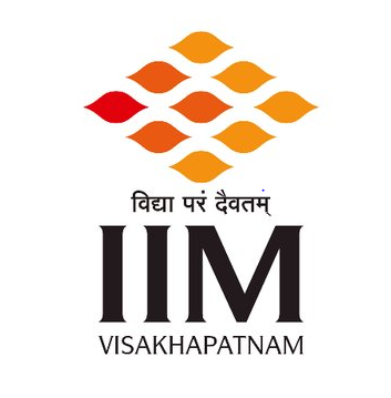 CfP: Conference on Impact of International Business on Economic Growth & Revival at IIM Visakhapatnam [Dec 20-22]: Submit by Sep 30: Expired