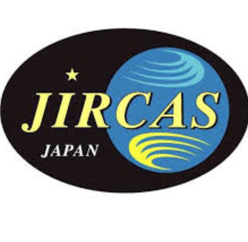 Japan International Award for Young Agricultural Researchers by JIRCAS [Cash Prize worth Rs. 3.5L]: Apply by Mar 23