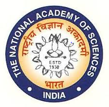 Young Scientist Platinum Jubilee Awards 2020 by National Academy of Sciences, UP [Cash Prizes Upto Rs. 25k]: Apply by Apr 15