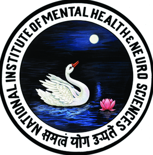 Certificate Course in Social Work in Child and Adolescent Mental Health at NIMHANS, Bengaluru [April-June]: Apply by Feb 29
