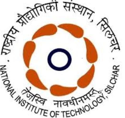 CfP: Symposium onDigital Expressions of the Self at NIT Silchar [Dec 7-8]: Submit by May 22