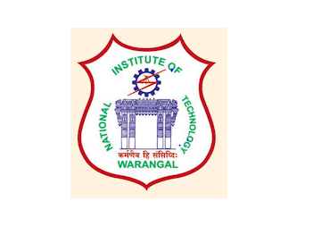 FDP on Teaching & Learning of Advances in Physical Chemistry at NIT Warangal [Feb 17-21]: Register by Feb 14