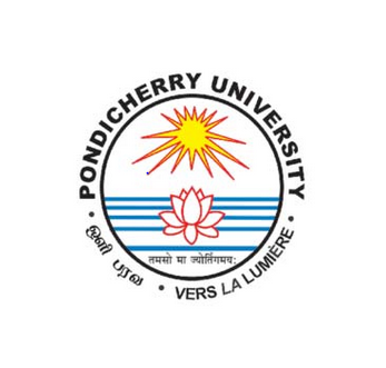 Pondicherry University job