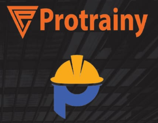 Protrainy FREE Masterclass 4.0 for Civil Engineering Students and Professionals [Starts on May 22]: Register by May 19