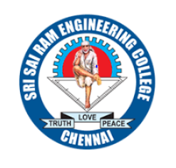 CfP: Conference on Power, Energy, Control & Transmission Systems at Sri Sairam Engineering College, TN [Apr 29-30]: Submit by Mar 2