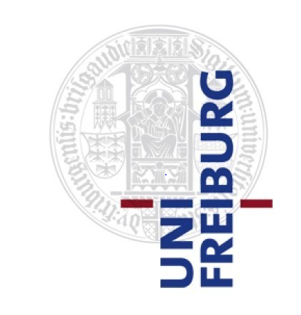 Balzan Junior Fellowships in Global History at University of Freiburg, Germany [Monthly Salary Rs. 1.78L]: Apply by Mar 31: Expired